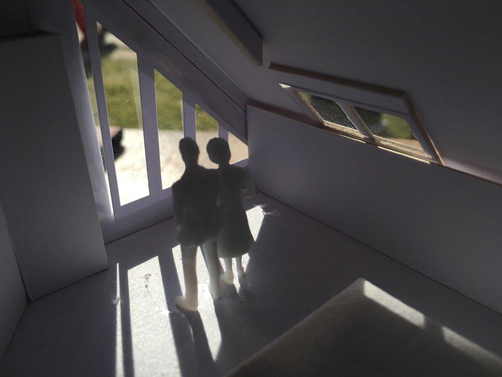 CATFOSS HOUSE MODEL 6 - SAMUEL KENDALL ASSOCIATES.jpg