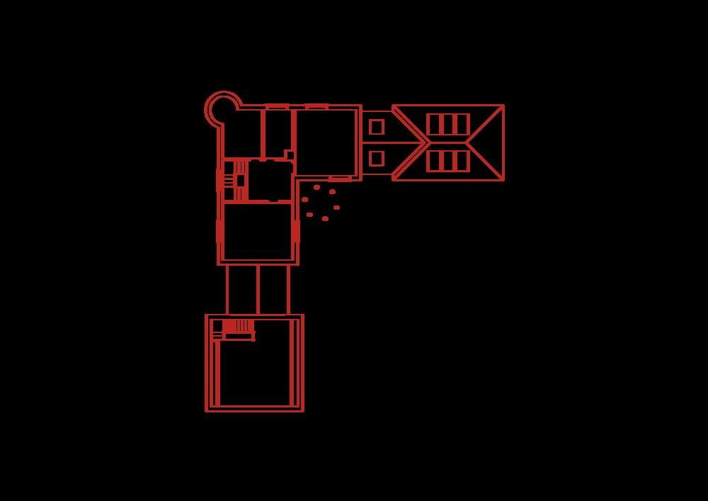 SAMUEL KENDALL ASSOCIATES - NUNKEELING HOUSE PLAN 2.png