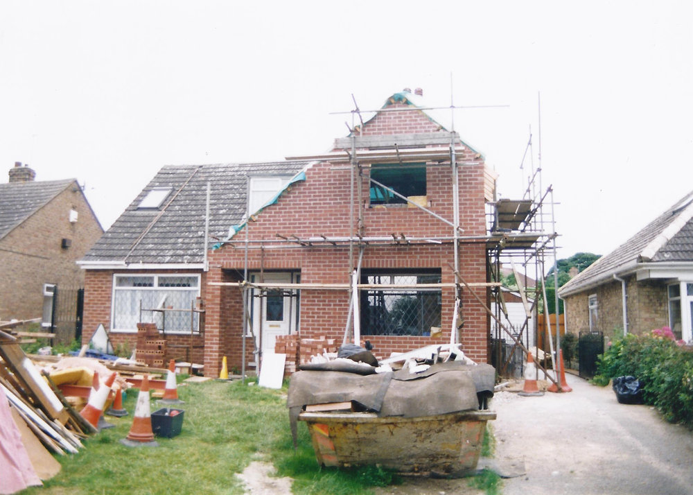 Construction 4 - Sproatley Cottage - East Yorkshire Architects - Samuel Kendall Associates.jpg.jpg
