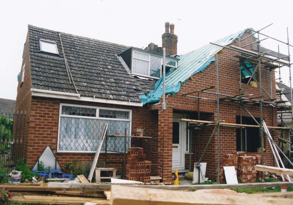 Construction 5 - Sproatley Cottage - East Yorkshire Architects - Samuel Kendall Associates.jpg.jpg