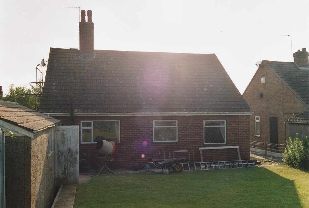 Construction 6 - Sproatley Cottage - East Yorkshire Architects - Samuel Kendall Associates.jpg.jpg