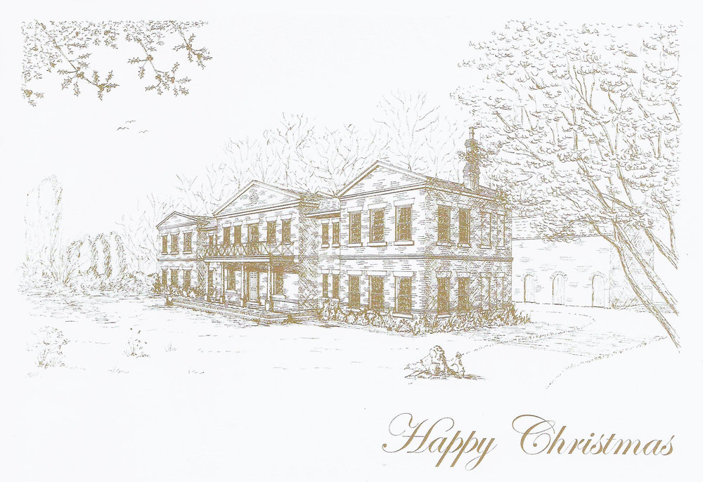 Christmas - Rascal Wood - East Yorkshire Architects - Samuel Kendall Associates.jpg