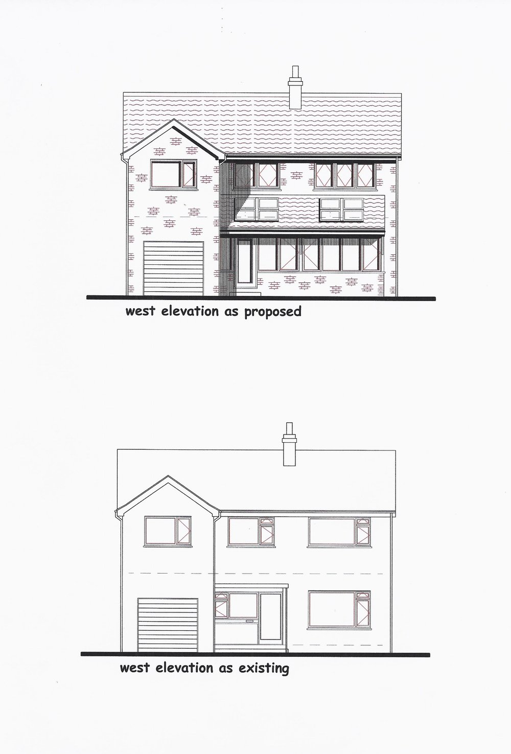 Elevation 1 - Mill Rise - Hornsea Architects - Samuel Kendall Associates.jpg