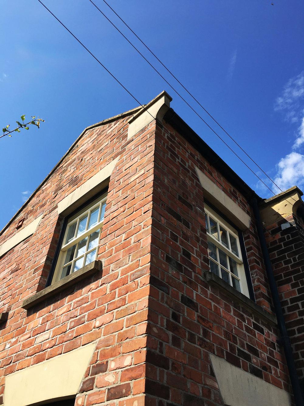 Breeze House 4 - Samuel Kendall Associates - Beverley Architects