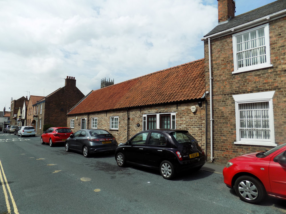 George Street Cottage 2 - Samuel Kendall Associates - Hedon Architects.jpg