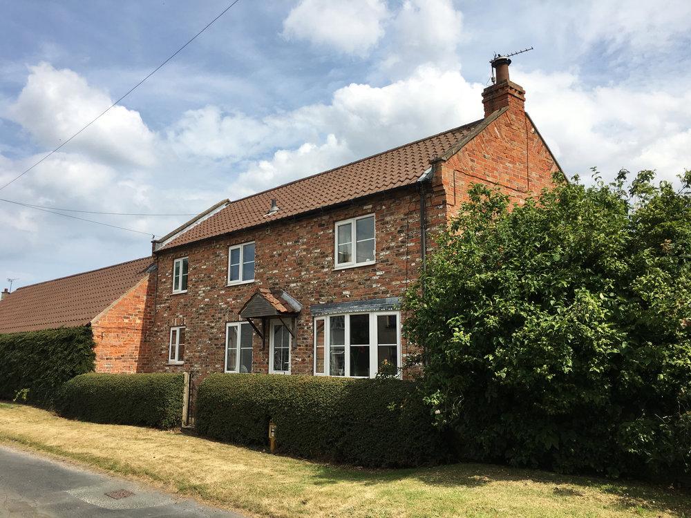 Laurel Cottage 1 - Samuel Kendall Associates - East Yorkshire Architects.jpg