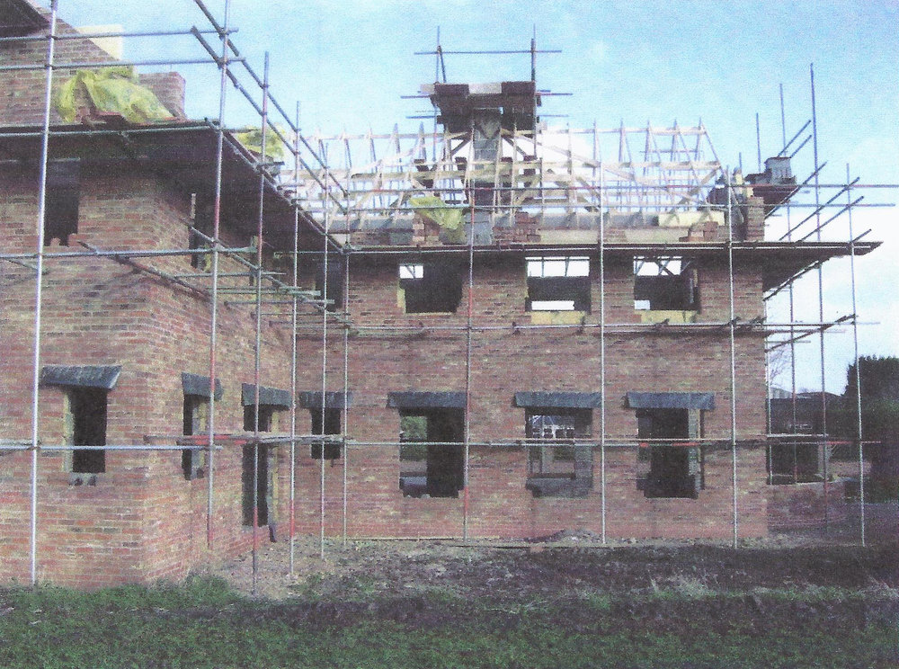 Construction 7 - Wayside House - East Yorkshire Architects - Samuel Kendall Associates.jpg