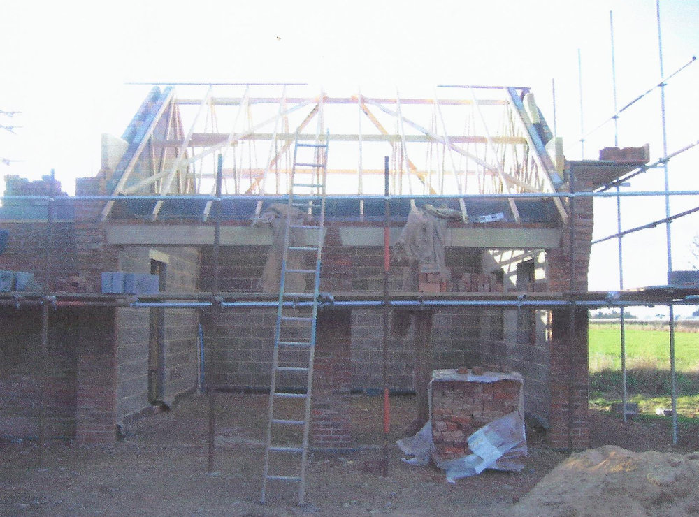 Construction 15 - Wayside House - Samuel Kendall Associates - East Yorkshire Architects.jpg