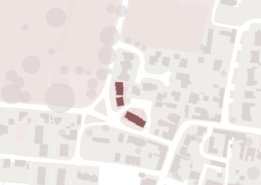 Orchard Mews Map - Driffield Architects - Samuel Kendall Associates.jpg