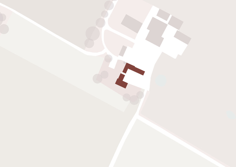 Rascal Wood Map - York Architects - Samuel Kendall Associates.jpg