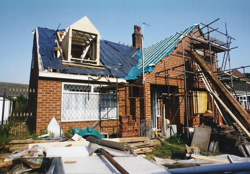 Sproatley Cottage Construction 1 - SKA.jpg