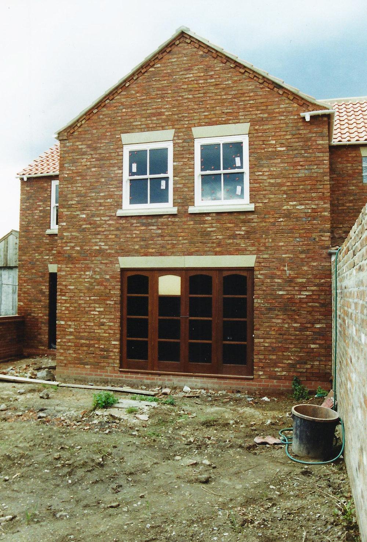 Willow House Construction 3 - Samuel Kendall Associates.jpg