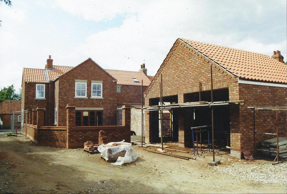 Willow House Construction 2 - Samuel Kendall Associates.jpg