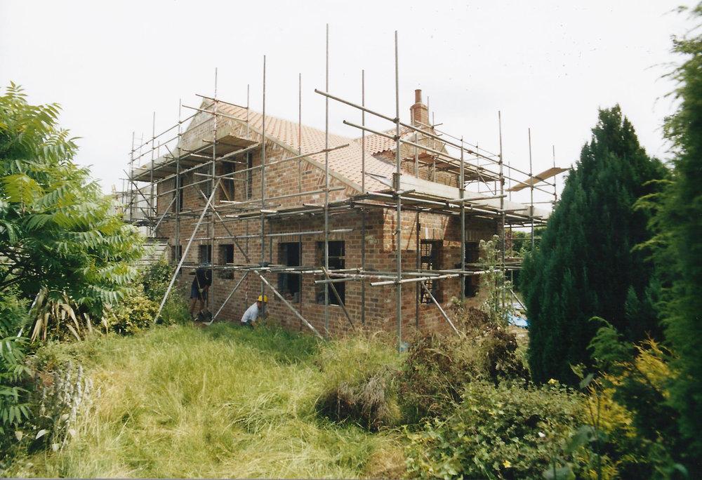 Walbut House Construction 4 - Samuel Kendall Associates.jpg