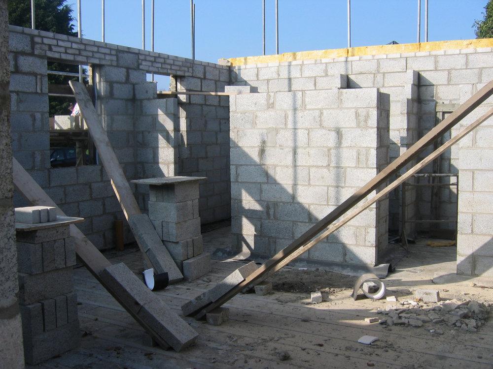 Rascal Wood Construction 3 - East Yorkshire Architects - Samuel Kendall Associates.JPG