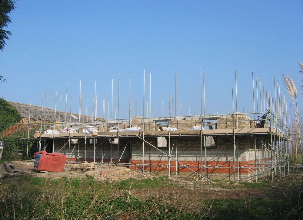 Rascal Wood Construction 1 - East Yorkshire Architects - Samuel Kendall Associates.JPG