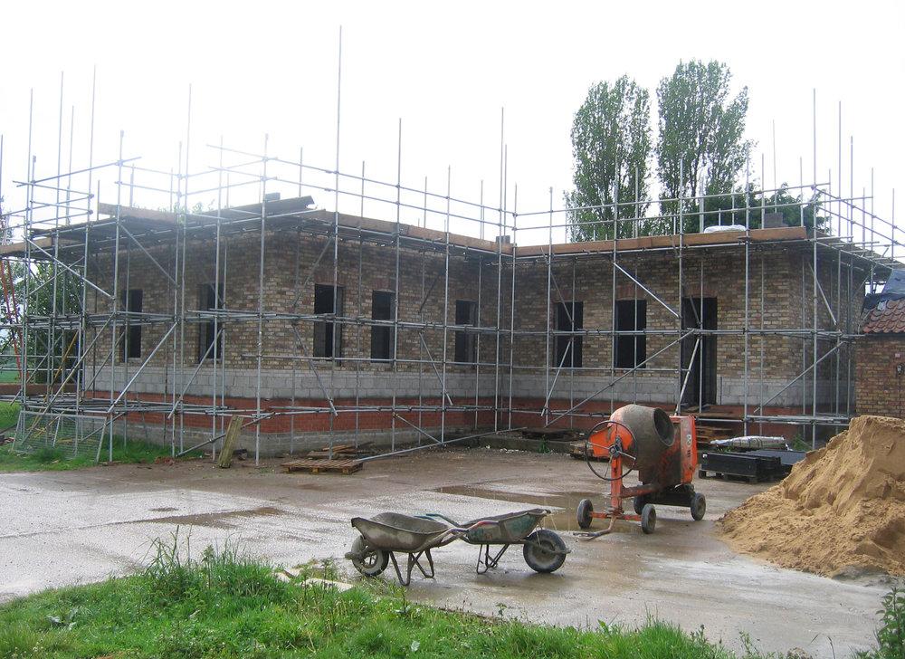 Rascal Wood Construction 5 - East Yorkshire Architects - Samuel Kendall Associates.JPG