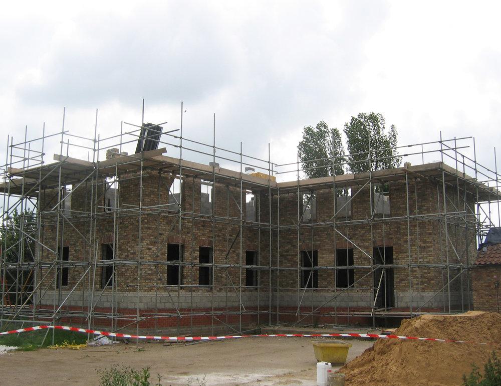 Rascal Wood Construction 7 - East Yorkshire Architects - Samuel Kendall Associates.JPG