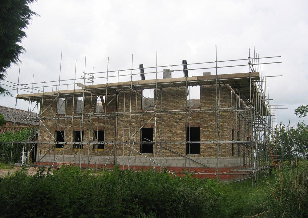 Rascal Wood Construction 8 - East Yorkshire Architects - Samuel Kendall Associates.JPG