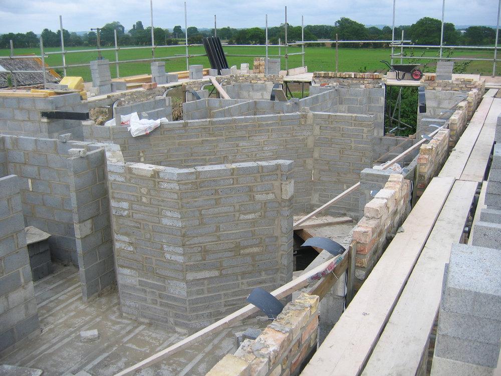 Rascal Wood Construction 10 - East Yorkshire Architects - Samuel Kendall Associates.JPG