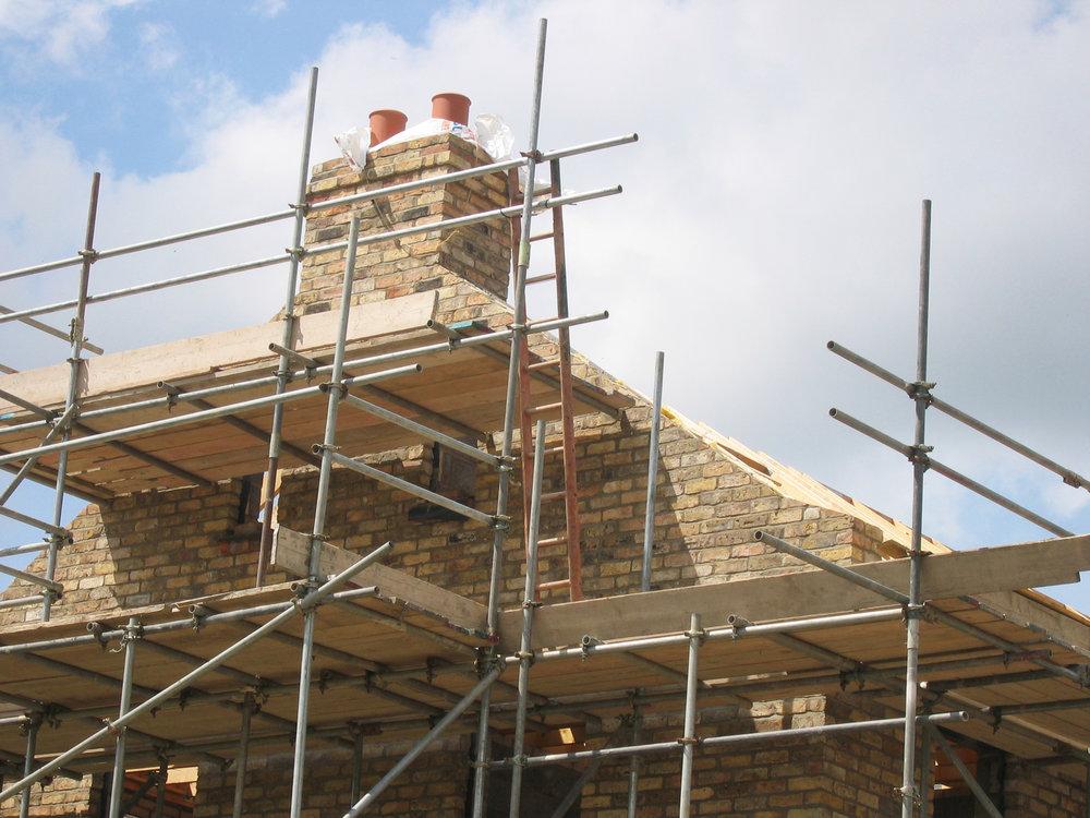 Rascal Wood Construction 13 - East Yorkshire Architects - Samuel Kendall Associates.JPG
