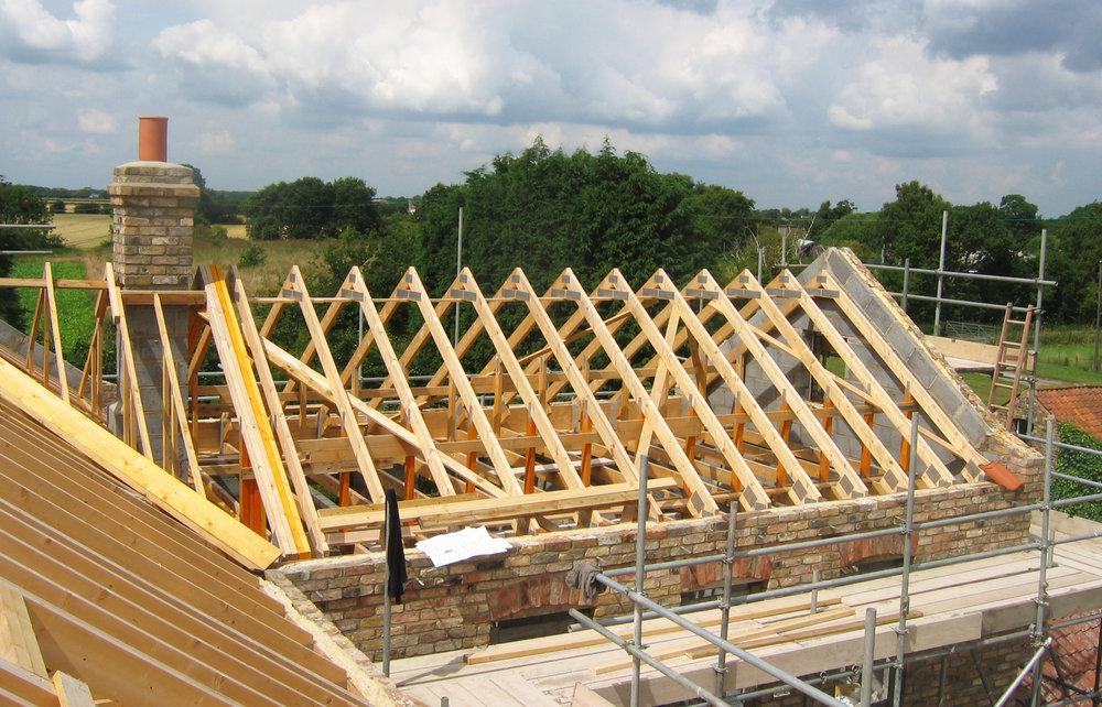 Rascal Wood Construction 14 - East Yorkshire Architects - Samuel Kendall Associates.JPG