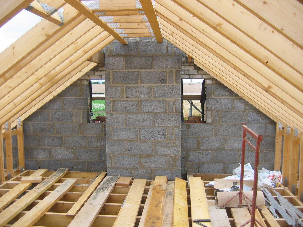 Rascal Wood Construction 15 - East Yorkshire Architects - Samuel Kendall Associates.JPG