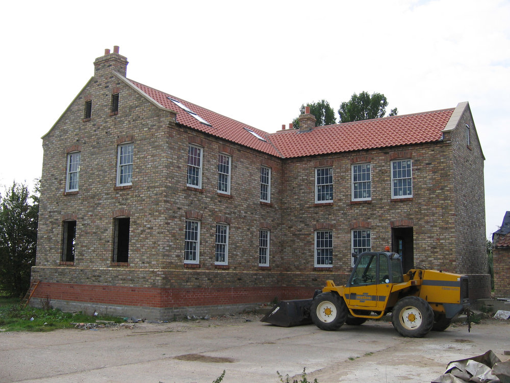 Rascal Wood Construction 16 - East Yorkshire Architects - Samuel Kendall Associates.JPG