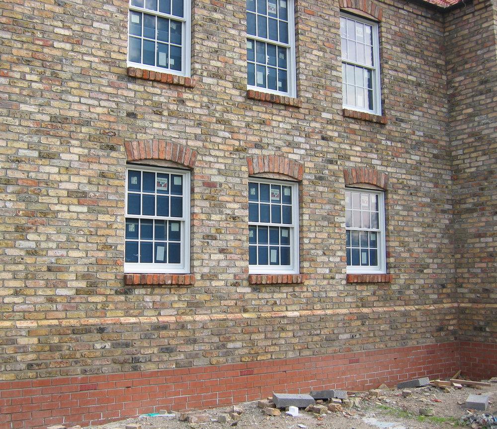 Rascal Wood Construction 19 - East Yorkshire Architects - Samuel Kendall Associates.JPG