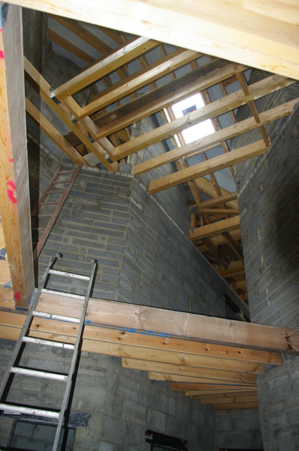 Rascal Wood Construction 20 - East Yorkshire Architects - Samuel Kendall Associates.JPG