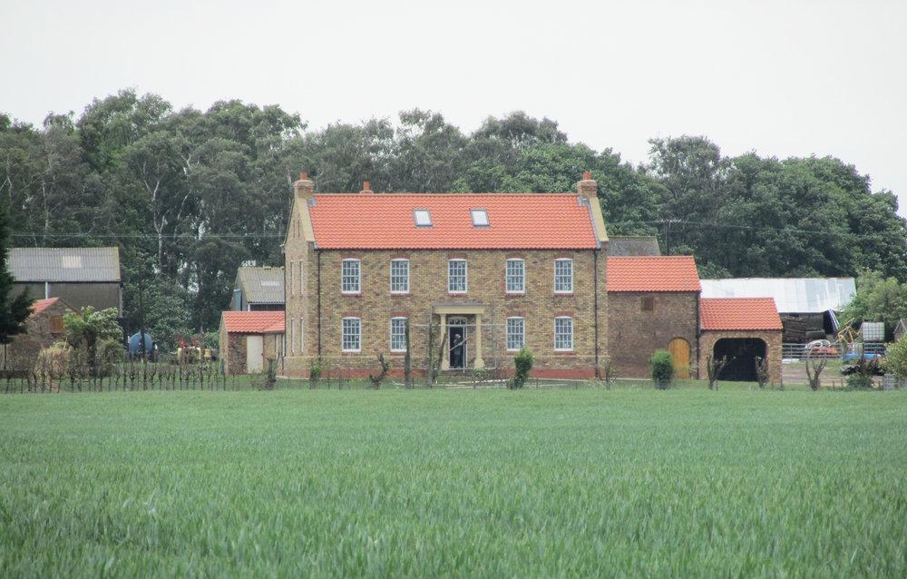 Rascal Wood Construction 23 - East Yorkshire Architects - Samuel Kendall Associates.JPG