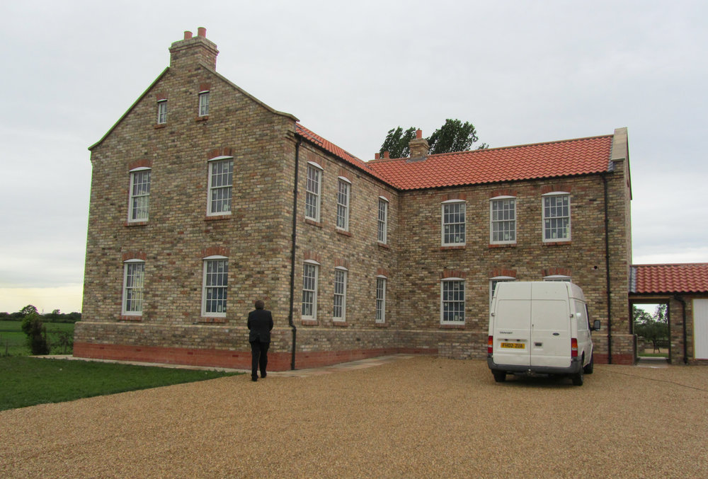 Rascal Wood Construction 25 - East Yorkshire Architects - Samuel Kendall Associates.JPG