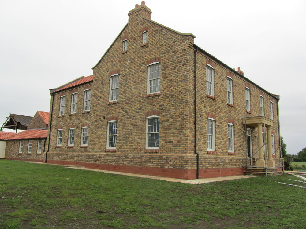 Rascal Wood Construction 27 - East Yorkshire Architects - Samuel Kendall Associates.JPG