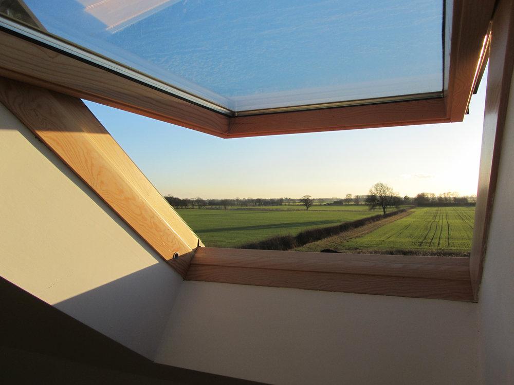 Rascal Wood Construction 21 - East Yorkshire Architects - Samuel Kendall Associates.JPG