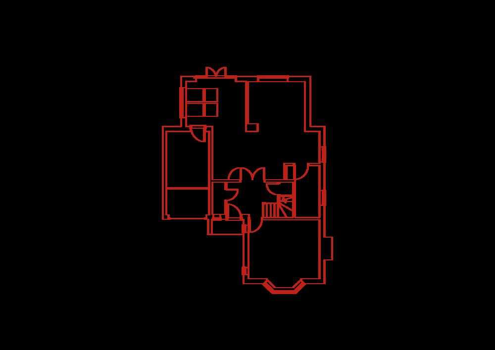 Speedwell House Plan 2 - Beverley Architects - Samuel Kendall Associates.png