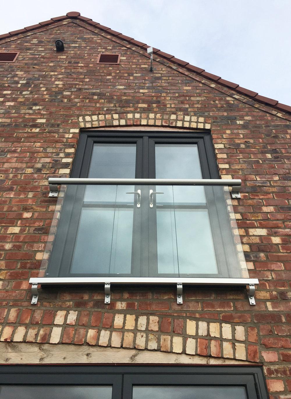 Lelley Farmhouse 9 - East Yorkshire Architects - Samuel Kendall Associates.jpg