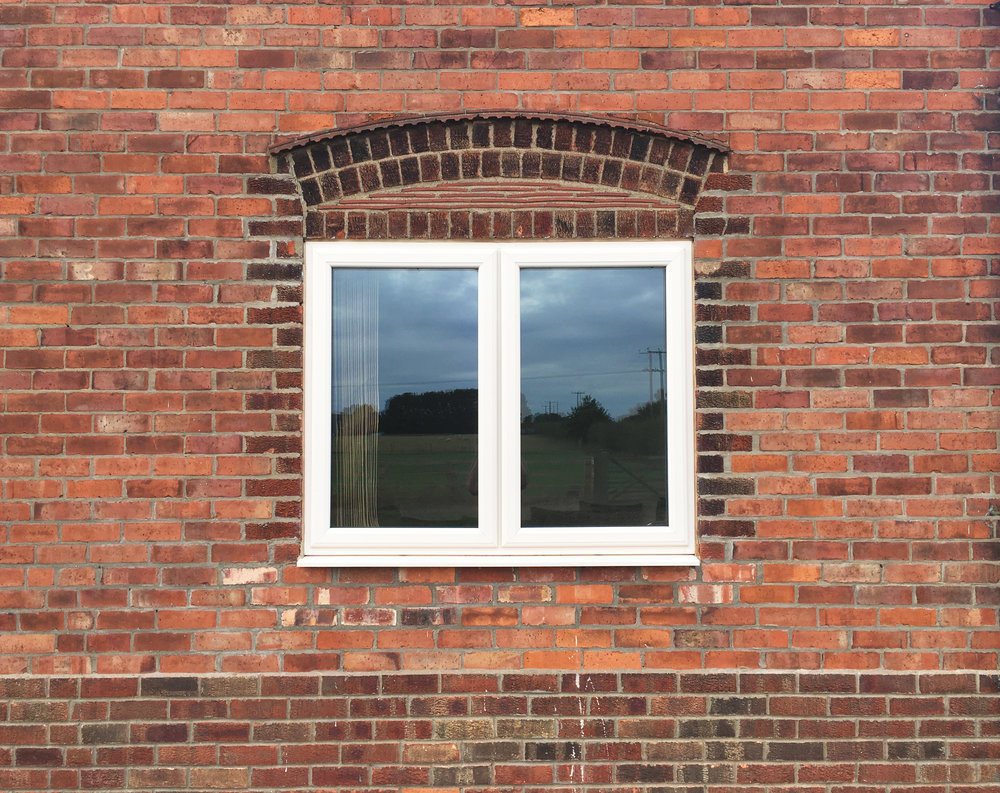 Lelley Farmhouse 7 - East Yorkshire Architects - Samuel Kendall Associates.jpg