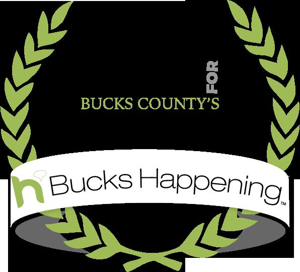 badge2018-bucks.png