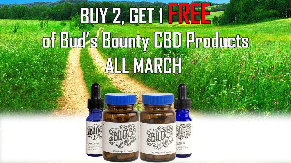 buy 2 get 1 free cbd.jpg