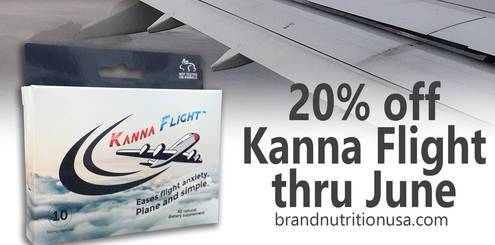 Kanna Affects Flight Ad (revised).jpg