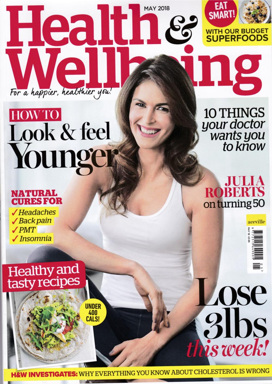 Elisabetta-franzoso-healthandwellbeing-may-3.png