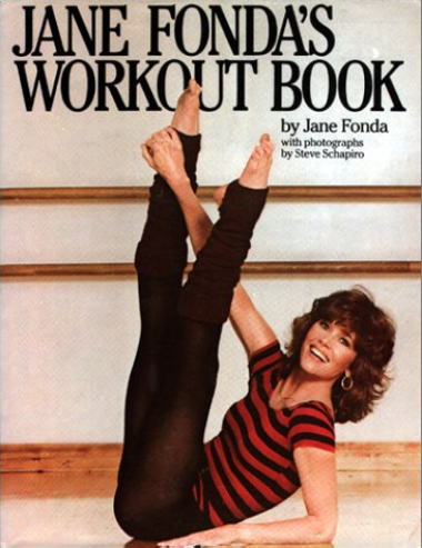 jane-fonda-workout-book.png