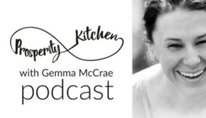 prosperity-kitchen-podcast-gemma-mccrae-elisabetta-franzoso.png