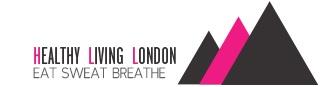 healthy-living-london-blog.jpg