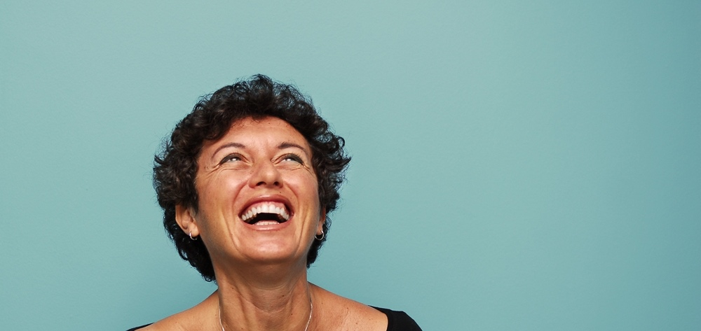 RENEW SELF CONFIDENCE MAXIMISE YOUR POTENTIAL RE-ENGAGE WITH YOUR INNER SELF