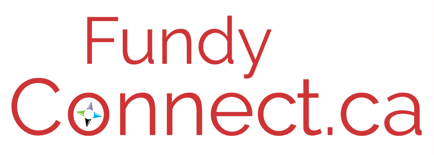 Fundy Connect