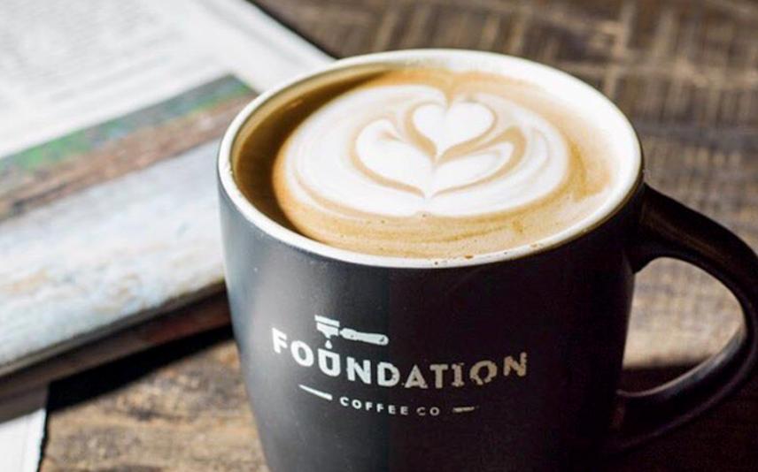 Coffee<a href=/ccc>→</a>