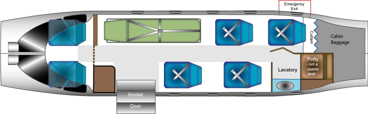 Konfiguration 1 (Einzel-Stretcher)_lr55_single.jpg
