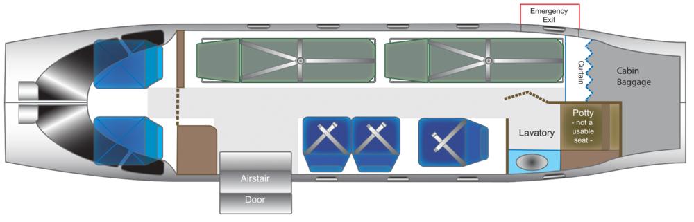 LR55 Interior JEI_AMB6-1.png