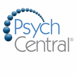 PsychCentral_Logo.png
